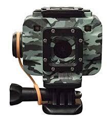 waspcam front view