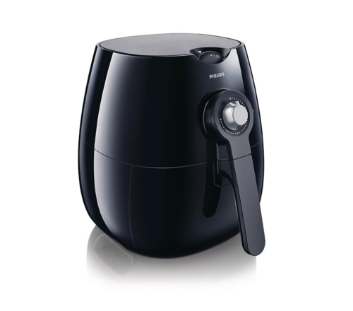 Philips Air Fryer HD9220 full view
